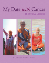 Newsletter Signup free The Cancer Path digital book download NOW